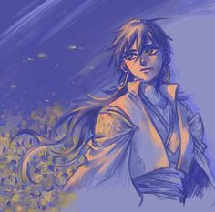 Sinbad Magi, Anime Magi, Manga Games, Hetalia, Disney Characters, Fictional Characters, Japan, Adventure, Superhero