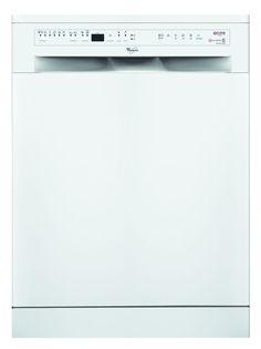 Prémium szabadonálló mosogatógép