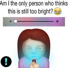 Find images and videos about funny, lol and true on We Heart It - the app to get lost in what you love. Stupid Funny Memes, Funny Relatable Memes, Funny Pins, Funny Stuff, Funny Humor, Random Stuff, Really Funny, Funny Cute, The Funny