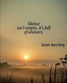 Happy Good Morning Quotes, Morning Quotes For Friends, Good Day Quotes, Good Morning Funny, Good Morning Texts, Good Morning Inspirational Quotes, Morning Greetings Quotes, Good Morning Messages, Good Morning Good Night