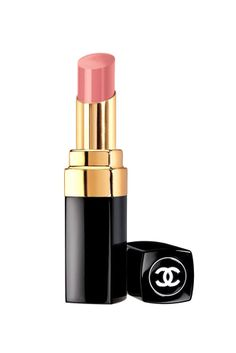 Rouge Coco Shine, de Chanel 89 Satisfaction