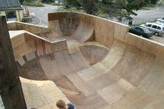 Scooter Ramps, Bmx Ramps, Finger Skateboard, Skateboard Ramps, Backyard Skatepark, Mini Ramp, Skate Ramp, Skate And Destroy, Cool Skateboards