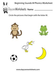 Rowan Of Rin Worksheets Preschoolers Have To Match Body Parts With Words In This Free  Answers To Math Worksheets Pdf with Schedule 8812 Worksheet Pdf This Letter M Phonics Worksheet Helps Preschoolers Identify The Beginning  Letter Of Common Objects By Sounding Number Bonding Worksheets Pdf