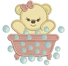Hello Kitty, Baby, Fictional Characters, Baby Layette, Appliques, Arches, Baby Humor, Fantasy Characters, Infant