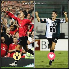 Vote for your favourite former team of CR7: Manchester United vs Sporting Lisbon! #fashion #style #stylish #love #me #cute #photooftheday #nails #hair #beauty #beautiful #design #model #dress #shoes #heels #styles #outfit #purse #jewelry #shopping #glam #cheerfriends #bestfriends #cheer #friends #indianapolis #cheerleader #allstarcheer #cheercomp  #sale #shop #onlineshopping #dance #cheers #cheerislife #beautyproducts #hairgoals #pink #hotpink #sparkle #heart #hairspray #hairstyles…