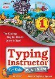 Typing Instructor for Kids Platinum 5  [Download]