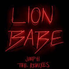 Jump Hi par Lion Babe Feat. Childish Gambino identifié à l'aide de Shazam, écoutez: http://www.shazam.com/discover/track/155217228