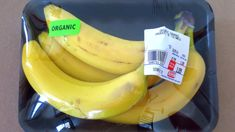 Pétition · Ban the use of plastic packaging for organic produce · Change.org