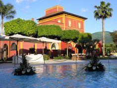 #matrimonio a #napoli? @nozziamoci ha la soluzione! http://www.nozziamoci.it/fornitori/lista/villa-feanda.html  Richiedi informazioni gratuite le nosre wedding ti aiuteranno a trovare la tua location
