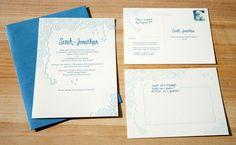 Sarah-Letterpress-Floral-Wedding-Invitations