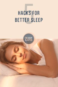If you have been feeling tired lately, perhaps you could improve on your sleep health. Try out these helpful sleep tips and get the rest you desire. Sleep Help, Good Sleep, Sleep Better, Healthy Sleep, How To Stay Healthy, Shift Work Sleep Disorder, Sleep Medicine, Natural Sleep Remedies