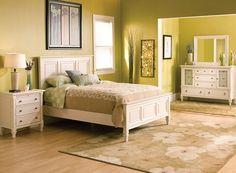 http://www.raymourflanigan.com/somerset-bedroom-dresser-510007190.aspx