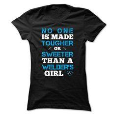 Welders Girlfriend T Shirts, Hoodies. Check Price ==► https://www.sunfrog.com/LifeStyle/Welders-Girlfriend-Ladies.html?41382 $22