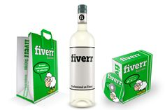 create professional 3D eCover and Product Label within 24hrs by niftheen
