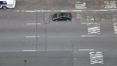 New York Street Timelapse 1 Free Stock Footage, Free Stock Video, New York Street