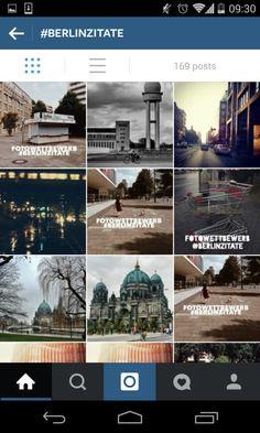 Instagram vs. Pinterest: Real-Time Marketing vs. Evergreen Content Persönliche Inhalte vs. Curated Content Persönliche Beziehungen vs. Interessen Branding vs. Traffic  Beide: Influencer Marketing