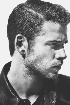 youchoose liam 19 Afternoon eye candy: Liam Hemsworth (31 photos)