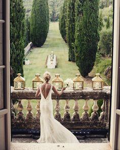 #wedding #weddinginitaly #weddingplanner #italianweddingplanner #weddingphotographer #morlottistudio #weddings #weddinginspiration #weddingphotography #weddingday #destinationwedding @sposiamovi