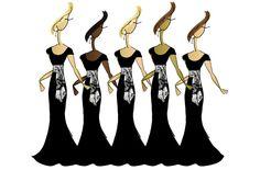 Print-Dresses_Spring2011_PrintAccent