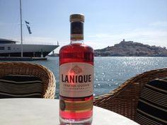Lanique in Ibiza
