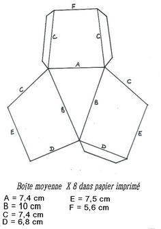 boite+moyenne-1.jpg (565×800)