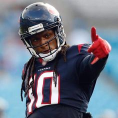 Discount 8 Best Houston Texans images in 2019  free shipping