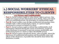 Image Result For Code Of Ethics Examples  Codes Of EthicsConduct