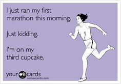 Monday Funnies – Fitness Edition — Current Events, Health & Fitness, Northwest Indiana Mom Blog