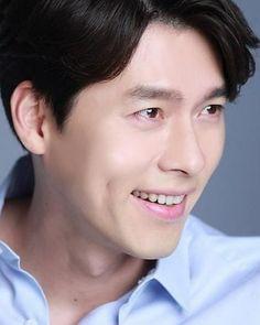 Hyun Bin, Handsome Actors, Handsome Boys, Korean Celebrities, Korean Actors, Secret Garden Drama, Hyde Jekyll Me, Netflix, Ha Ji Won