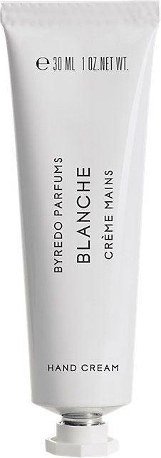 Byredo Blanche Hand Cream 30ml -  - Barneys.com