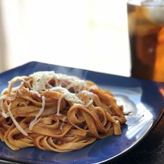 Chef John's Spaghetti with Red Clam Sauce White Sauce Pasta, Tomato Pasta Sauce, Seafood Recipes, Pasta Recipes, Clam Recipes, Recipe Pasta, Entree Recipes, Red Clam Sauce Recipe, Taco Recipe