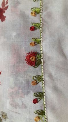 HUZUR SOKAĞI (Yaşamaya Değer Hobiler) Needle Lace, Filet Crochet, Tree Branches, Elsa, Diy And Crafts, Art Pieces, Embroidery, How To Make, Peplum