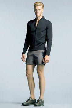 Gents Fashion, Fashion Men, Style Fashion, Spring Resort, Resort 2015, Calvin Klien, Summer Outfits Men, Calvin Klein Collection, Gq