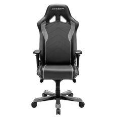 Gray Chair Spacious Series.@PlayStation #dxracer #gaming @gamespot #gaming #girlgamer #gamers #blackops3 #bo3 #callofduty #xboxone #xbox #game #gamergirl #games #gamer #videogames #xboxlive #cod #Needforspeed #Destiny #advancedwarfare #optic #playstation #teamscuf #pro #gamerguy #xbox360 #skill #mlg #blackops2 #faze #bo2 #Gtavonline