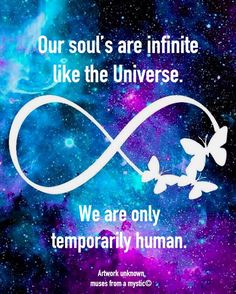 10 Sacred Signs Of The Universe Awakening Quotes, Spiritual Awakening, Soul Quotes, Life Quotes, Dolores Cannon, Third Eye, Einstein, Everything Is Energy, Soul Connection
