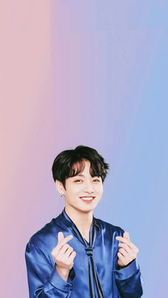 BTS EDITS | BTS WALLPAPERS | BTS LOVE MYSELF | pls make sure to follow me before u save it ♡ find more on my account ♡ #BTS #JUNGKOOK