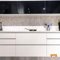 100+ mejores imágenes de En tu cocina en 2020 | costco