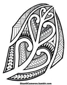 450_maori-inspired-trial-by-shanticameron-hy-281871924.jpg (450×565)