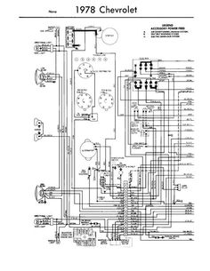1979 chevy corvette wiring schematic php free download mesmerizing rh pinterest co uk Electrical Wiring Diagram for 1977 Corvette 1989 Corvette Wiring Diagram