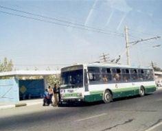 Cronaca: In #Kazakistan un #controllore accoltella il passeggero portoghese sul bus (link: http://ift.tt/28ThGLU )