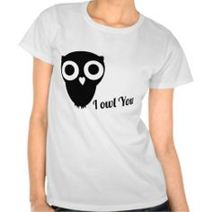 I owl you tshirts yoga, veganism, vegetarian, ecologycal, eco, fuku, green, planet, save environment, recycling, nature, energy, spiritual, peace, union, reunite, liberation, connection, existence, mindfullness, meditation, zen, herbs, tea, tofu, lotus flower, natural, ecosystem, physical state, evolution, ecologist, eco friendly, ecologic, yoda, vegetables,