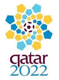 FIFA: the Qatar 2022 Saga