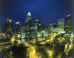 Image from http://www.duncanlawonline.com/wp-content/uploads/2010/07/Charlotte-Skyline-Small.jpg.