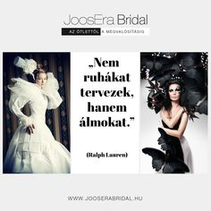 Coco Chanel, Carpenter, Wedding Dress, Ralph Lauren, Bridal, Woman, Quotes, Bride Groom Dress, Quotations
