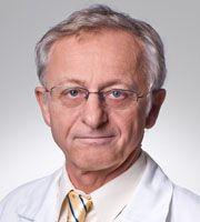 MUDr. Pavel Navrátil