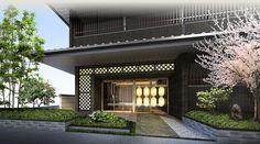 【公式】エステムプラザ 東山邸|京都市東山区三条通 新築マンション