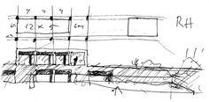 Una cabaña tectónica vivienda tecnologia sin categoria recomendados espana diseno