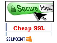 To get more information you can visit  @ https://www.sslpoint.com/