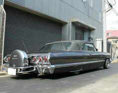 My Dream Car, Dream Cars, 1963 Chevy Impala, Lo Rider, Sand Toys, Hot Cars, Custom Cars, Cars And Motorcycles, Classic Cars