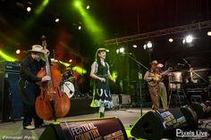ROCKIN'BONNIE, Photos Emmanuel Marin, PIXELS LIVE